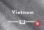 Image of Viet Cong prisoners and patients Saigon Vietnam, 1967, second 2 stock footage video 65675026424