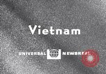 Image of Viet Cong prisoners and patients Saigon Vietnam, 1967, second 3 stock footage video 65675026424
