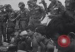 Image of Viet Cong prisoners and patients Saigon Vietnam, 1967, second 8 stock footage video 65675026424