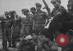 Image of Viet Cong prisoners and patients Saigon Vietnam, 1967, second 10 stock footage video 65675026424