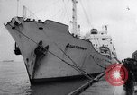 Image of Russian crew San Francisco California USA, 1967, second 5 stock footage video 65675026426