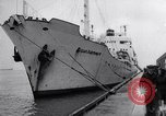 Image of Russian crew San Francisco California USA, 1967, second 6 stock footage video 65675026426