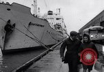 Image of Russian crew San Francisco California USA, 1967, second 8 stock footage video 65675026426