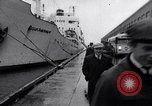 Image of Russian crew San Francisco California USA, 1967, second 10 stock footage video 65675026426
