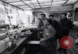 Image of Russian crew San Francisco California USA, 1967, second 11 stock footage video 65675026426
