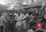 Image of Political leaders New Delhi India, 1967, second 7 stock footage video 65675026429