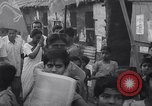 Image of Political leaders New Delhi India, 1967, second 10 stock footage video 65675026429