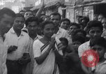 Image of Political leaders New Delhi India, 1967, second 11 stock footage video 65675026429