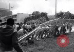 Image of Protest Venezuela, 1967, second 2 stock footage video 65675026434