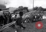 Image of Protest Venezuela, 1967, second 3 stock footage video 65675026434