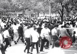 Image of Protest Venezuela, 1967, second 12 stock footage video 65675026434
