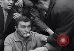 Image of Protest Rome Italy, 1967, second 9 stock footage video 65675026435