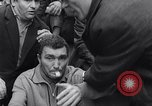Image of Protest Rome Italy, 1967, second 10 stock footage video 65675026435