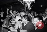 Image of students enjoy term end Fort Lauderdale Florida USA, 1967, second 10 stock footage video 65675026440
