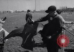 Image of Kite Carnival Washington DC USA, 1967, second 4 stock footage video 65675026441