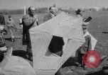 Image of Kite Carnival Washington DC USA, 1967, second 7 stock footage video 65675026441
