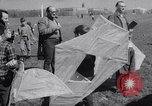 Image of Kite Carnival Washington DC USA, 1967, second 8 stock footage video 65675026441
