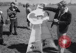 Image of Kite Carnival Washington DC USA, 1967, second 9 stock footage video 65675026441