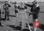 Image of Kite Carnival Washington DC USA, 1967, second 10 stock footage video 65675026441