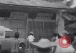 Image of riots Jakarta Indonesia, 1967, second 5 stock footage video 65675026448