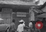 Image of riots Jakarta Indonesia, 1967, second 7 stock footage video 65675026448