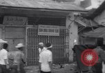Image of riots Jakarta Indonesia, 1967, second 9 stock footage video 65675026448