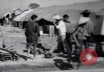 Image of mass evacuation Vietnam, 1967, second 4 stock footage video 65675026449
