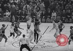 Image of NBA match San Francisco California USA, 1967, second 7 stock footage video 65675026452