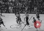 Image of NBA match San Francisco California USA, 1967, second 8 stock footage video 65675026452