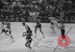 Image of NBA match San Francisco California USA, 1967, second 9 stock footage video 65675026452