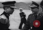 Image of Hussein bin Talal Taiwan, 1959, second 12 stock footage video 65675026455