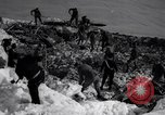 Image of avalanche damage Italy, 1934, second 11 stock footage video 65675026458