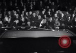 Image of 3 Cushion Championship United States USA, 1934, second 1 stock footage video 65675026459