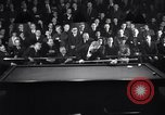 Image of 3 Cushion Championship United States USA, 1934, second 2 stock footage video 65675026459