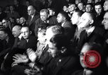 Image of 3 Cushion Championship United States USA, 1934, second 8 stock footage video 65675026459