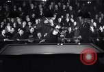 Image of 3 Cushion Championship United States USA, 1934, second 11 stock footage video 65675026459