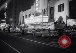 Image of 32nd Academy awards California United States USA, 1960, second 6 stock footage video 65675026466