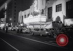 Image of 32nd Academy awards California United States USA, 1960, second 8 stock footage video 65675026466