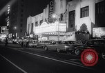 Image of 32nd Academy awards California United States USA, 1960, second 9 stock footage video 65675026466