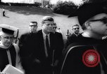 Image of John F Kennedy United States USA, 1963, second 7 stock footage video 65675026467