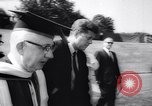 Image of John F Kennedy United States USA, 1963, second 9 stock footage video 65675026467