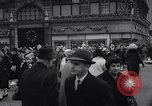Image of Christmas shopping United States USA, 1963, second 6 stock footage video 65675026473