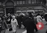 Image of Christmas shopping United States USA, 1963, second 7 stock footage video 65675026473