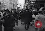 Image of Christmas shopping United States USA, 1963, second 12 stock footage video 65675026473