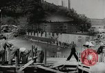Image of Work Progress Administration Project New York United States USA, 1937, second 1 stock footage video 65675026493