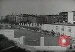 Image of Work Progress Administration Project New York United States USA, 1937, second 2 stock footage video 65675026493