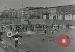 Image of Work Progress Administration Project New York United States USA, 1937, second 10 stock footage video 65675026493