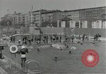 Image of Work Progress Administration Project New York United States USA, 1937, second 12 stock footage video 65675026493