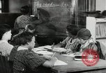 Image of Work Progress Administration Project New York United States USA, 1937, second 1 stock footage video 65675026494