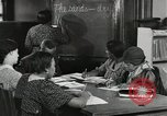 Image of Work Progress Administration Project New York United States USA, 1937, second 2 stock footage video 65675026494